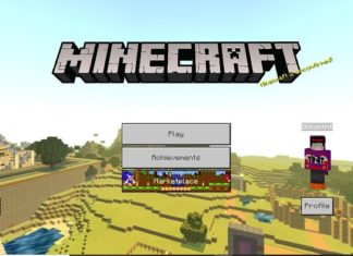 minecraft 1.17.2.01