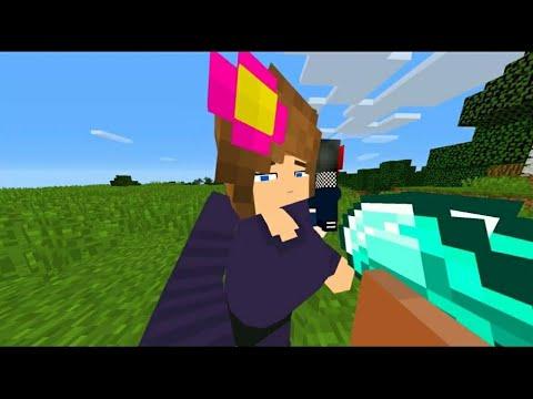 Minecraft Jenny Mod 1.12 2 APK - Download Jenny Mod Free Version
